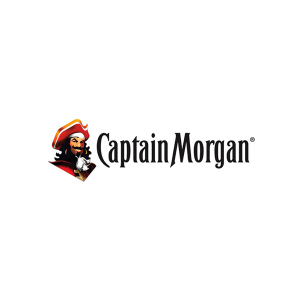 LOGO_Captain Morgan