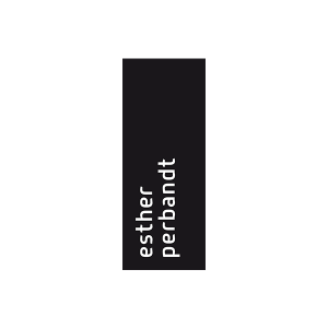LOGO_Esther Perbandt