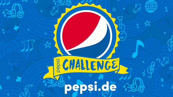 Making Of…Fitti Island – Pepsi Challange