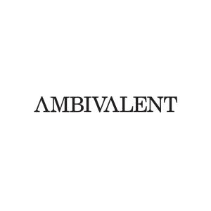 LOGO_Ambivalent