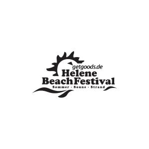 LOGO_Helene Beach Festival