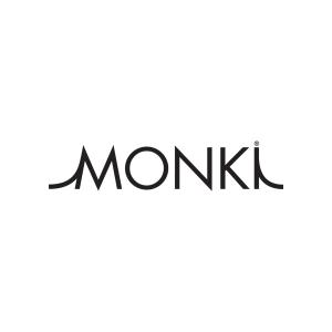 LOGO_Monki