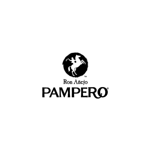 LOGO_Pampero