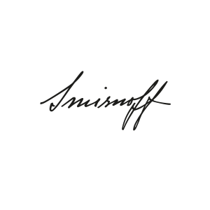 LOGO_Smirnoff