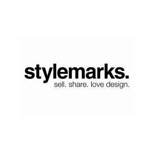 LOGO_Stylemarks