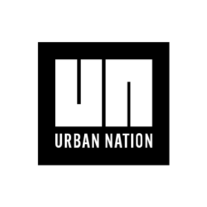 LOGO_Urban Nation
