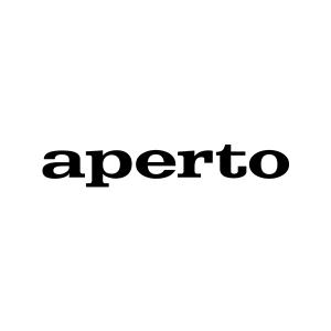 LOGO_Aperto Kopie