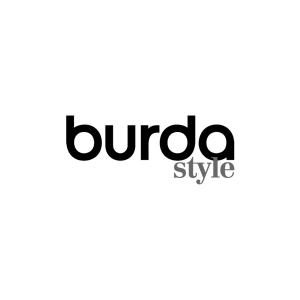 LOGO_Burda