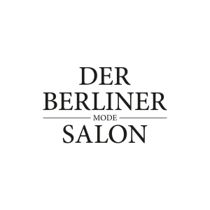 DerBerlinerModesalon